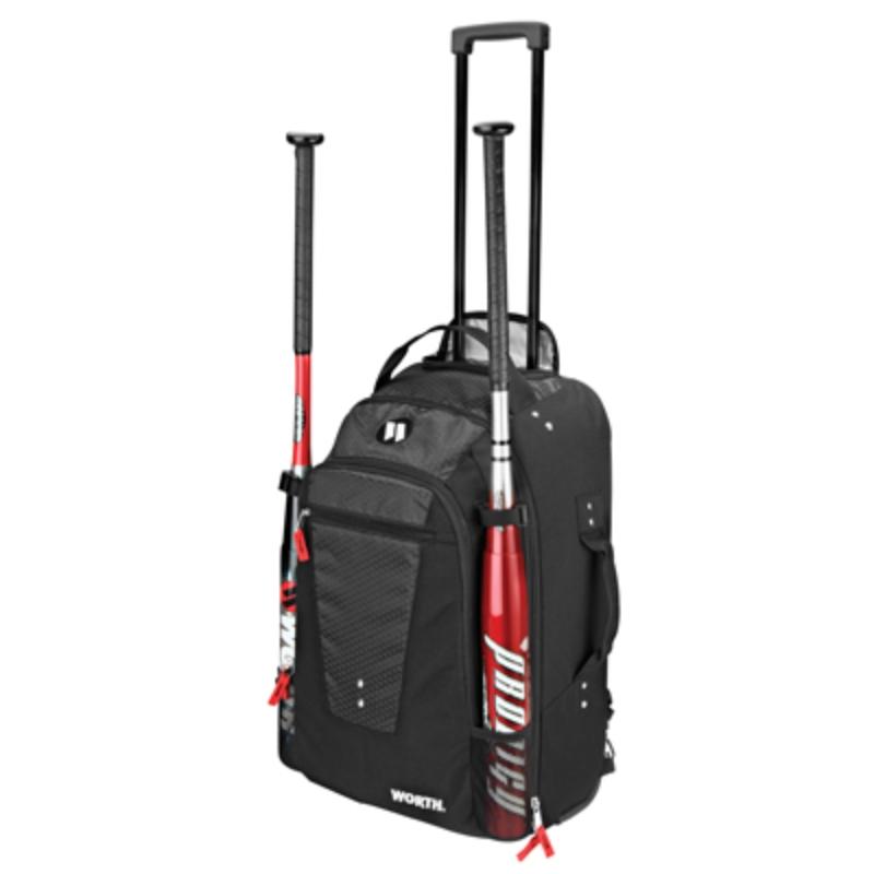 162315157b3f Backpacks DP Sports Inc. Houston Double Play Softball Houston Texas ...